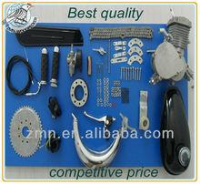 Bike Engine Motor Ki/Gas Bike Engine Kits manufacture
