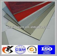 aluminum metal roofing sheet,aluminium panel