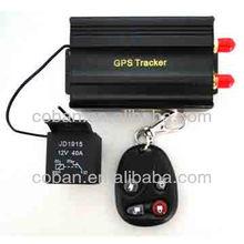 car gps tracker, sos, alarm, odometer, flash, cut off engine, measure fuel