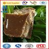 Microcrystalline slack wax