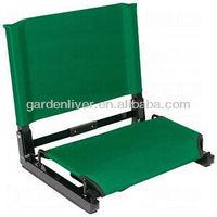 outdoor stadium chair/heavy duty stadium seat