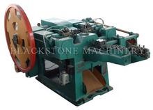 Large Market Requirement! Normal Nail Making Machine with specialized training