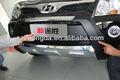 Hyundai tucson pára-choques dianteiro e traseiro guarda, tucson carros, peças tucson