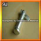 Steel Scaffolding Lock Pin