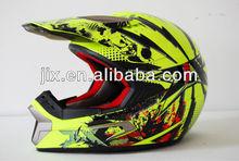 motorcycle helmet/cross helmet/off road helmet/JIX-F603