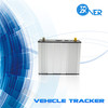 Cheap GPS Car Tracker For Vehicle Tracking CT02