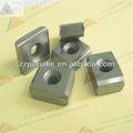 exemples de produits manufacturés de haute qualité fabriqués en chine
