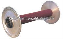 GEMANY SUCKER WARP BEAM/spare parts for textile machinery
