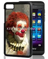 fancy handphone case for blackberry Z10