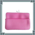 Simple Waterproof 10'' Laptop Sleeve case bag