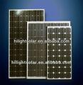 fotovoltaica 300w painéis solares com boa qualidade