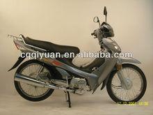 Mini Moped Motorbike For Kids