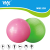 Yoga Pilates Ball/Pilates ball/Yoga exercise ball