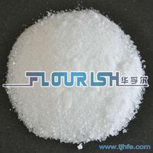 barium chloride dihydrate/BaCl2.2H2O(reagent grade,ACS,AR)99.5% 10326-27-9