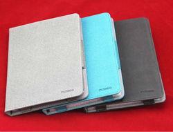 Hot For iPad Mini Case, Flip Covers For ipad mini