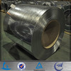 NO1 SGCC DX51D Galvanized steel coil and sheet for KunLun Bank account In China for Iran market