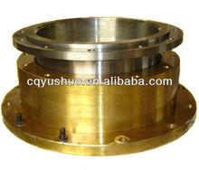 Marine Oil Lubrication Stern Shaft Sealing Apparatus (FWD Sealing)