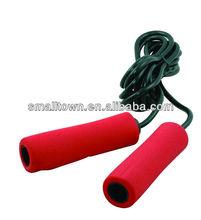 Saltar la cuerda ( PVC )