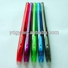 Magic Thermo-Sensitive Erasable pen