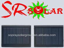 cheap solar panel 1/10/50/100/150/200/250/300 watt manufacturer solar panel