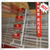 supply poultry cages( egg laying cages) for poultry farm