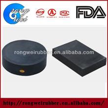 Laminated rubber bearing(bridge)