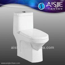 Bathroom Economy Toilet Bowl Ceramic A3102 Sanitaryware MADE IN CHINA