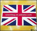 Cool bandeiras do país, diferentes tipos de bandeira nacional, mundo bandeiras do país