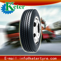 De alta calidad general de los neumáticos de la marca, neumáticos de alto rendimiento con la promesa de garantía
