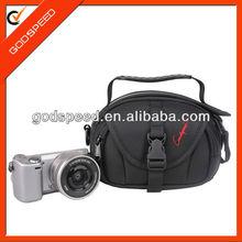 professional dslr camera bag waterproof photo bag