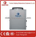 Piscina bomba de calor( 5.2 cp titanio con intercambiador de calor, 20.0kw)