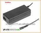 12v battery charger and 12v battery