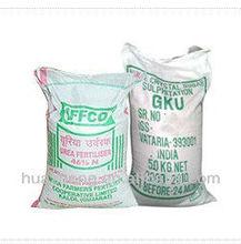 PP Rice Bags packing 10kg 20kg 50kg
