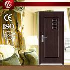 Exterior wooden door Cheap Interior wooden door malaysian wooden doors