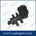 Scania caminhão pesado dever de nivelamento valve11016524/1379941/1505287/1305844