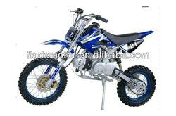 110cc pit bike FLD-DB110F