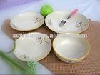 Ceramic Plate for cakes
