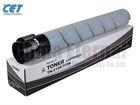 A11G131, A11G130,TN-216K/319K Toner Cartridges,for use in MInolta Bizhub C220/280/360