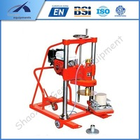 CDM-20M concrete drilling machine drilling machine