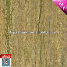 450*900mm wooden look rustic floor tiles importers