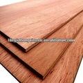 Chêne rouge/okoumé/red cedar/bintangor contreplaqué