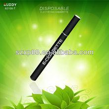 cheap hookah shisha disposable e cigarette shisha