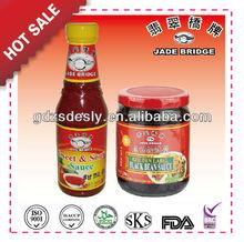 Low Price Black Bean Sauce 2013 new item