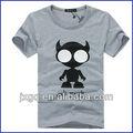 Esporte t- camisa de tecido de tela de seda impressão t- shirt tamanho s m l xl xxl xxxl