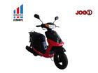 50CC gas scooter JOG