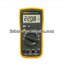 FLUKE F15B Digital Multimeter