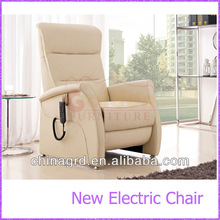Cheap Recliner Chair Lift Up and Down 2 Okin Motors New Model Sofa