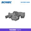 /product-gs/komatsu-engine-s6d95-6-truck-water-pump-6209611100-952459668.html