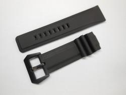 Custom silicone rubber nbr watch strap