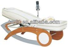 far-infrared migun massage table 6018K